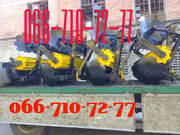АГД-2.5Н прицепной дискатор АГД диск 650мм обработка до 18 см
