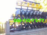 Почвообрабатывающие дисковые АГД-2.1 АГД-2.5 АГД-2.8 ,  БДФ,  АГ,  ПД