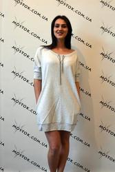 Сток женской летней одежды по 3.5 евро за шт.