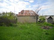 продам дом 95м2 в Краснополье зв 27000$