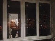 Продажа окон б/у,  металлопластиковое окно на лоджию срочно