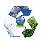 Покупаем отходы флакона,  канистры,  флакон бытовой,  ПНД ПВД HDPE