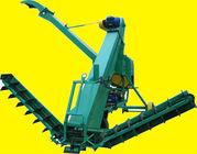 Новый зернометатель ЗМ-60у Зернометатель