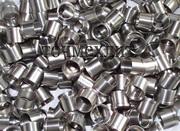 Мехобработка металлов