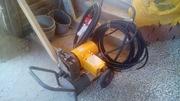 Агрегат высокого давления wagner 2600Н