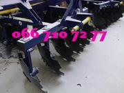 АГД-4, 5Агрегат почвообрабатывающийАгрореммашК-700