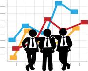 WBD - Мы выведем Ваш бизнес на новый уровень интернет магазинов