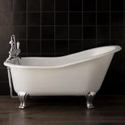 Ванные по лучшим ценам