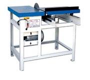 Продам станок круглопильный с подвижным столом MJ243