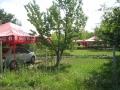 Дачный участок (р-н Волосского,  15 км от Тополя-3)