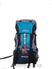 Рюкзак для походов в ассортименте