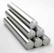 титановый пруток  вт-1-0 вт-6 вт-14 титановый лист вт-1-0.