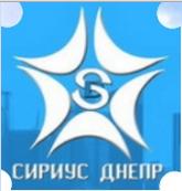 Агентство недвижимости Днепропетровск