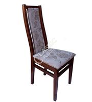 Мебель для кафе и ресторанов,  Стул Грация