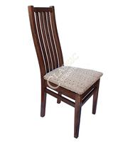 Мебель для кафе,  Стул Амадей