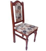 Деревянные стулья,  Стул Простой