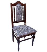 Деревянные стулья,  Стул Лорд