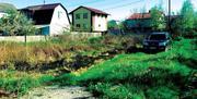 Продам земельный участок Кировское