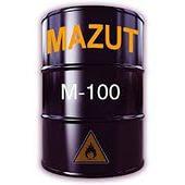Мазут,  дизельное топливо,   нефть,  ави. керосин,  газ (экспорт)