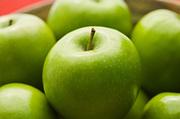 продаю яблоки   урожай 2015 г