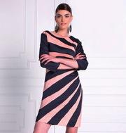 Одежда из Италии,  Франции. Модные платья.