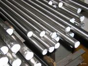 реализуем фасонный, катанный металл лист, круг, квадрат, уголок, труб