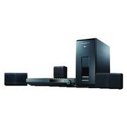 Домашний кинотеатр (DVD/ресивер) LG LH- T2665