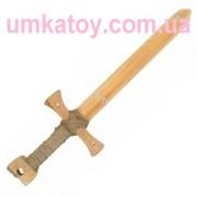 Продаем деревянные игровые мечи и сабли
