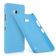 Чехол бампер для Microsoft Nokia Lumia 640