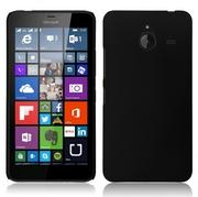 Чехол бампер для Microsoft Nokia Lumia 640 XL