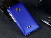 Чехол для Microsoft Nokia Lumia 435