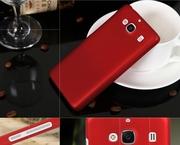Чехол бампер для Xiaomi Redmi 2 (Hongmi 2)