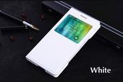 Чехол книжка для Samsung Galaxy A5,  A7
