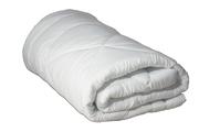 Купить одеяло недорого,  Одеяло Elegant