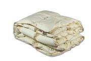 Бамбуковое одеяло,  Одеяло Bamboo Prima двуспальное