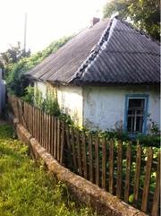 Продам дом в хорошем месте в Ленинском районе