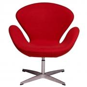 Кресло СВ