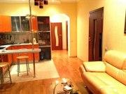 Продам квартиру с дизайнерским ремонтом и мебелью в центре