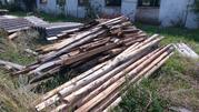 Дрова сосновые 200 грн/м.куб