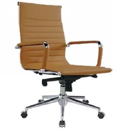 Кресло офисное Алабама М