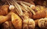Продам пшеничную муку - Первый Сорт,  собственного производства