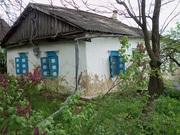 Продам хату в с. Николаевка
