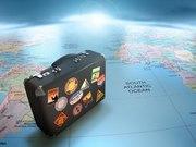 Самые дешевые туристические услуги!!!