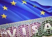 Шенген мультивизы. Самые дешевые цены!!!!