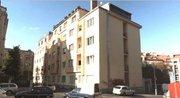 Продам квартиру в Праге