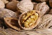Купим грецкий орех в любом количестве,  самовывозом.