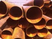 Купим трубы б/у ∅ 325 х 8 мм