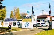 Ремонт и обслуживание топливной системы Skoda,  Seat,  Volkswagen,  Audi