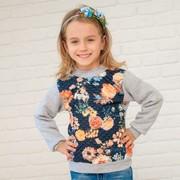 Детская одежда для детей до 3 лет