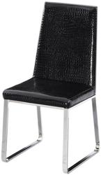 Дизайнерский стул Бэкки